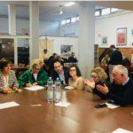 Montemurlo, comincia a delinearsi il programma elettorale della coalizione di centrosinistra. Tra le priorità servizi sociali e scuola
