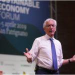 Il Sustainable Economy Forum trova il sostegno del Governo Conte e si pone sempre più a sostegno dei Paesi africani