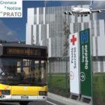 """Prato, Ospedale Aeroporto Cap tre """"regali"""" per la nostra città"""