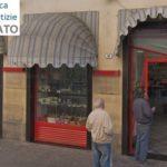 Chiusura Bar Andrei, Lafranceschina e Betti (Lega): La Prato di Biffoni fa chiudere le attività. Dal 27 maggio con Spada faremo ripartire la città.