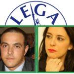 Prato, furti in città. Betti e La Franceschina (Lega): Prato sotto scacco, il 26 maggio per fortuna è vicino