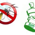 Lotta alle zanzare con prodotti biologici, a Montemurlo potenziati i passaggi antilarvali in corsi d'acqua e caditoie