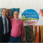 A Montemurlo il Partito socialista italiano sostiene Simone Calamai
