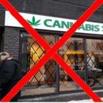 Nota di San Patrignano sulla sentenza della Cassazione sulla cannabis light