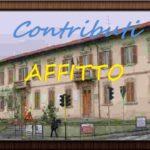 Montemurlo, da oggi aperto il bando per richiedere i contributi all'affitto