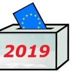 Cosa c'è da sapere su tessere elettorali, elettori fisicamente impediti e servizio di trasporto al seggio elettorale