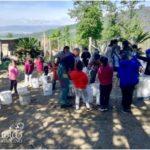 """""""La scuola del Poggiolino"""", a Montemurlo nasce una fattoria didattica per andare alla scoperta del mondo rurale e delle sue eccellenze"""