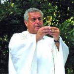 Nuovo vescovo di Prato