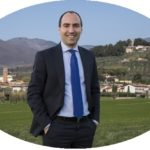 Il candidato del centrosinistra di Montemurlo, Simone Calamai, risponde alle critiche che gli sono state mosse dalle altre forze politiche