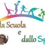 l'inclusione parte dai banchi di scuola e dallo sport