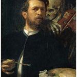 Arnold Böcklin: L'Isola dei morti
