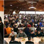 Osservatorio San Patrignano 2019 – In comunità soprattutto per cocaina, prima dipendenza fra chi chiede aiuto…