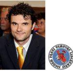 Matteo Biffoni rieletto Sindaco di Prato