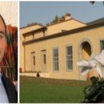 Il primo consiglio comunale è domani 13 giugno ore 19 nel Parco di Villa Giamari. Giuramento del sindaco Simone Calamai.