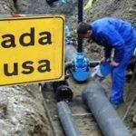 Il 1 luglio via Freccioni chiusa per lavori sulla rete idrica