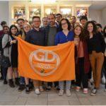 Comunicato Giovani Democratici Montemurlo