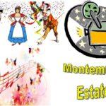 Montemurlo Estate, oltre quaranta eventi perstare insieme e divertirsi