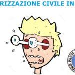 Estratto lettera al Ministro e Sottosegretario per Motorizzazione Civile a Prato: