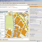 Mappe interattive per consultare con facilità il nuovo piano operativo e strutturale