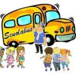 Da settembre il servizio di accompagnamento sugli scuolabus arriva anche per la primaria