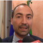 Rsa Cicignano, il sindaco Calamai incontrerà i rappresentanti della cooperativa e del Consorzio che hanno in gestione la struttura