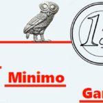Il PD di Montemurlo è contrario al Salario Minimo Garantito