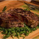 Sagra della bistecca, nel fine settimana la festa del gusto è alla Rocca