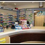 L'azienda consortile Farmacom cerca un direttore generale