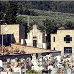 Cimitero di Rocca, da settembre al via alle esumazioni decennali