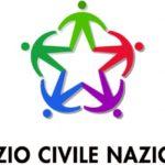 Montemurlo, dieci posti per il servizio civile universale