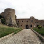 """Il Comune di Montemurlo fa il tifo per Bovino al concorso """"Il Borgo dei Borghi"""""""