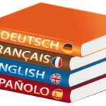 AMontemurloritornano i corsi di lingue straniere