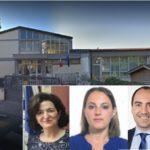 Scuola dell'infanzia Malaguzzi, la risposta del sindaco Calamai alle proteste dei genitori