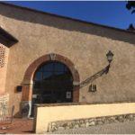 RistrutturiAmo Montemurlo, al Borghetto una mostra fotografica mostra com'è rinato il distretto