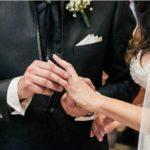 A Montemurlo ci si potrà sposare anche nelle dimore storiche del territorio