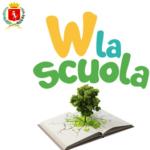 A Novello arriva una sezione in più di scuola dell'infanzia