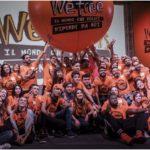 Salvaguardia dell'ambiente e prevenzione i temi in apertura dei WeFree Days