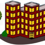 Prorogato al 31 marzo 2020 l'atto di acquisto degli appartamenti di via Lamarmora