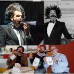 Risate + Pop Corn, a Montemurlo arriva la rassegna di teatro comico con la direzione artistica di Guido Nardin