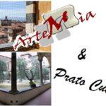 Prato in festa per il fine settimana: visita alla Chiesa di San Francesco e salita al Campanile della Cattedrale
