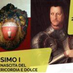 A Montemurlo un convegno su Cosimo I e la nascita dell'ospedale Misericordia e Dolce