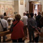 Visite alle Chiese di Prato – Ottobre/Novembre 2019