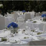 Matrimoni in villa,il Comune cerca location