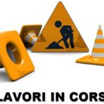 Domani mattina al via i lavori di asfaltatura della rotatoria tra via Scarpettini – via Milano