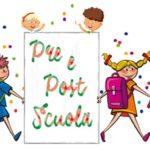 A Montemurlo il pre – post scuola si apre anche ai bambini con disabilità