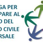 Servizio civile in Comune a Montemurlo, prorogata al 17 ottobre la scadenza