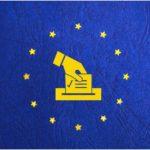 Presidenti di seggio e scrutatori, al via alle domande