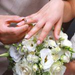Matrimoni in villa, pubblicato l'avviso per i proprietari