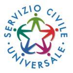 Servizio civile in Comune a Montemurlo, ultimi giorni per presentare domanda