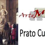 ArteMia\Prato Cultura Eventi 15-16-17 Novembre